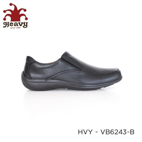 รองเท้าบุรุษ HEAVY VB6243