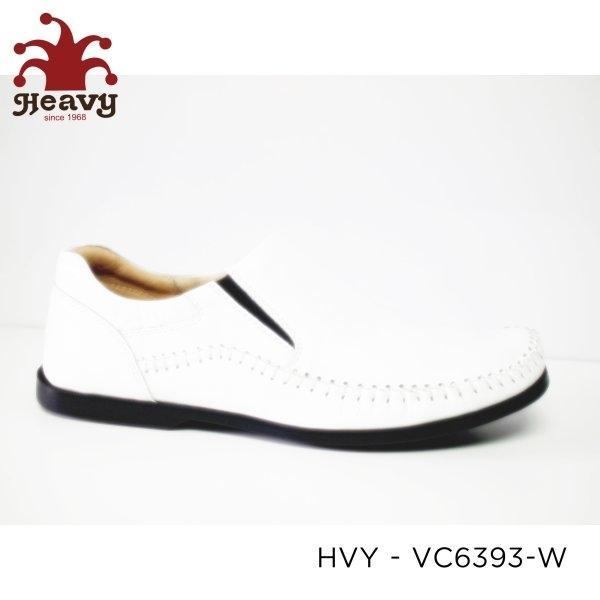 รองเท้าบุรุษ HEAVY VC6393