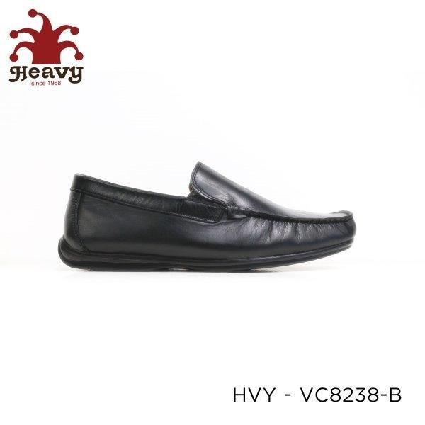 รองเท้าบุรุษ HEAVY VC8238