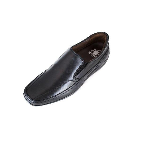 รองเท้าบุรุษ HEAVY VB6240