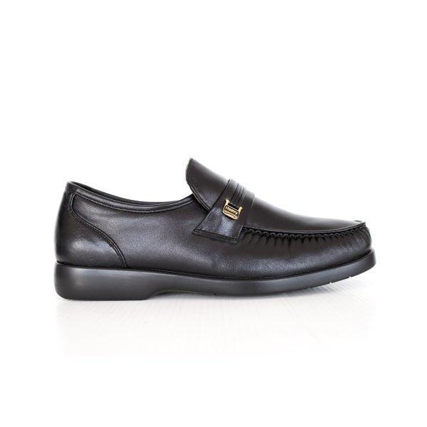 รองเท้าบุรุษ HEAVY VB8462