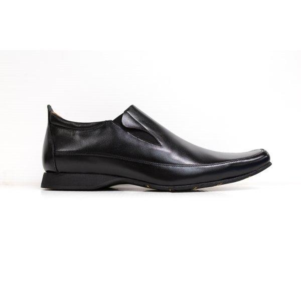 รองเท้าบุรุษ HEAVY VB1705