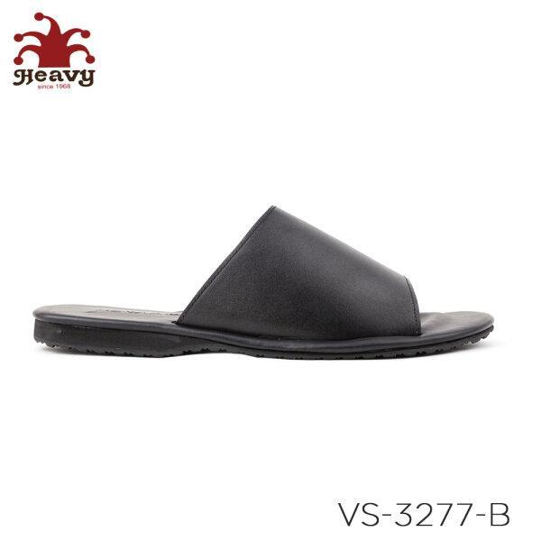 รองเท้าบุรุษ HEAVY VS3277