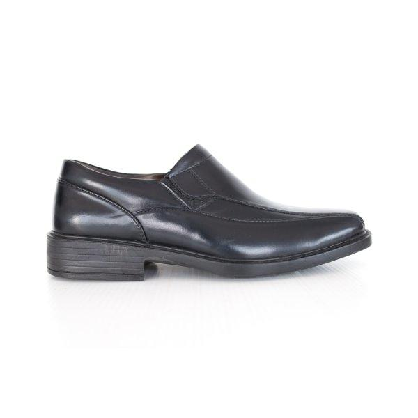 รองเท้าบุรุษ HEAVY VB6200