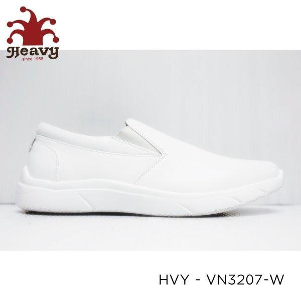 รองเท้าบุรุษ HEAVY VN3207