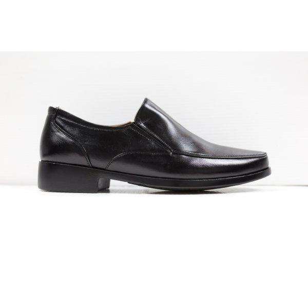 รองเท้าบุรุษ HEAVY VB8257