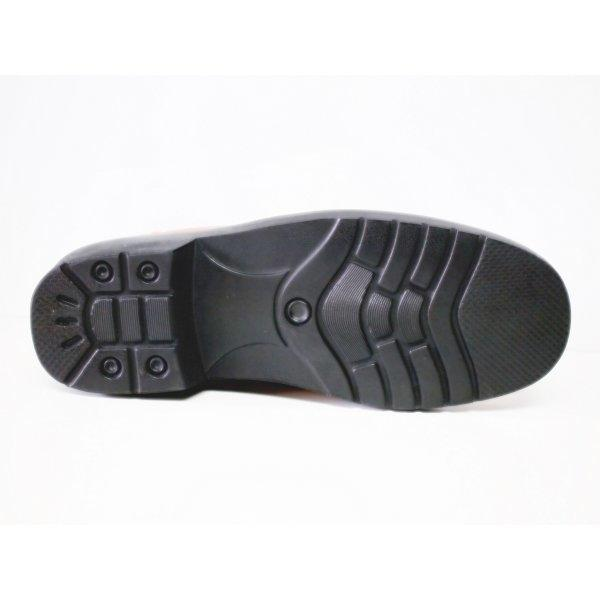 รองเท้าบุรุษ HEAVY VC3651