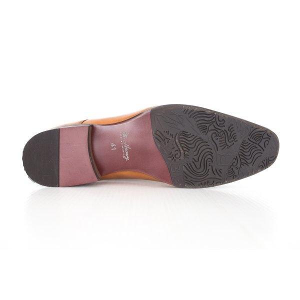 รองเท้าบุรุษ HEAVY VB9900