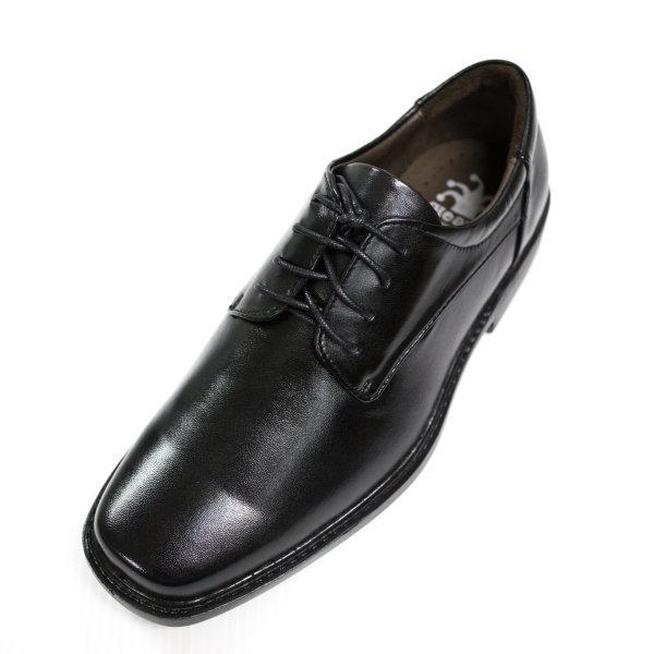 รองเท้าบุรุษ HEAVY VB6276