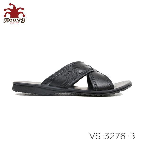 รองเท้าบุรุษ HEAVY VS3276