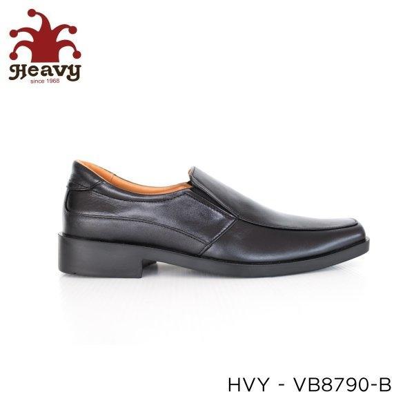 รองเท้าบุรุษ HEAVY VB8790