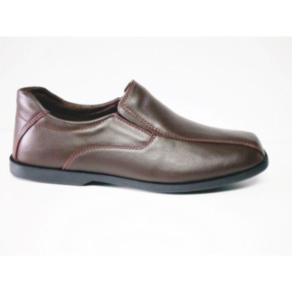 รองเท้าบุรุษ HEAVY VC6396