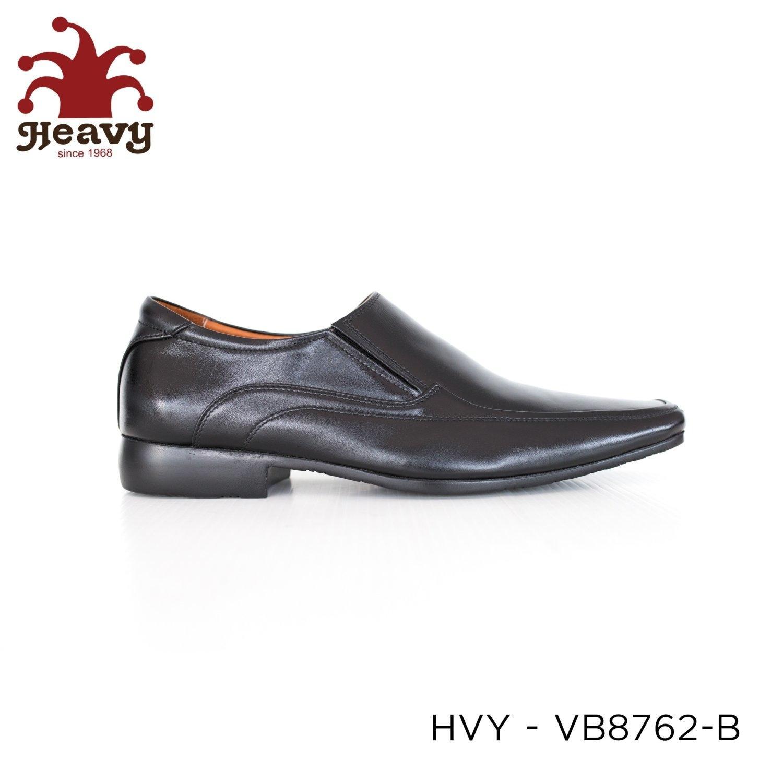 รองเท้าบุรุษ HEAVY VB8762