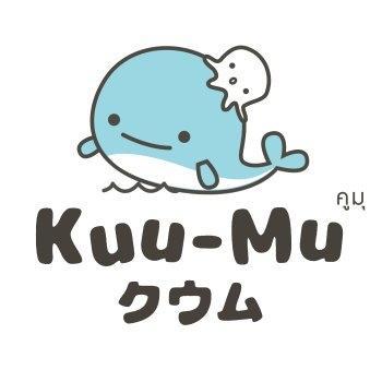 Kuu-Mu Baby and Healthcare
