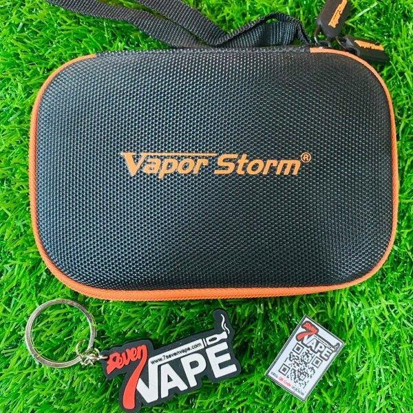 ชุดเครื่องมือ Vapor Storm Wire Jig Master