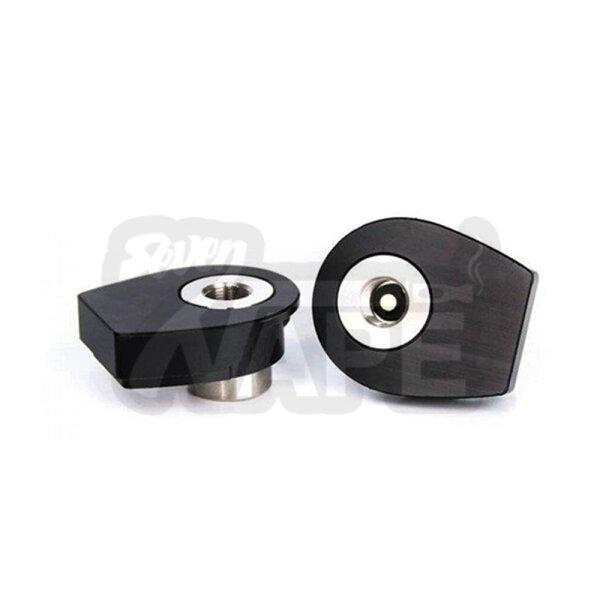 ตัวแปลงใส่อะตอม 510 Adapter For Smok RPM80 / RPM80 Pro Kit