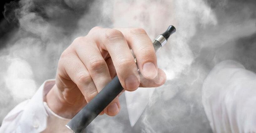 วิธีแก้เมื่อ สูบบุหรี่ไฟฟ้าแล้วกลิ่นไม่ชัดเจน | vape69th