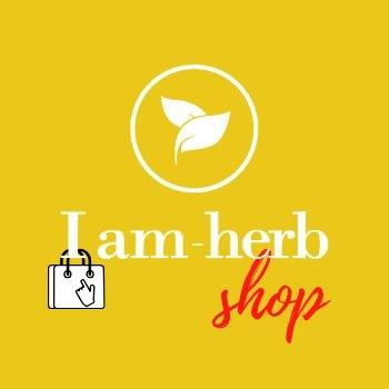 I am-herb shop