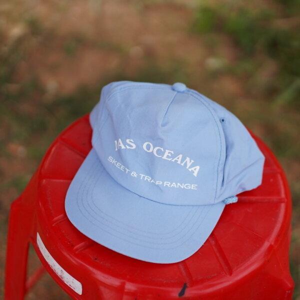 Local Shop หมวกมือสอง สภาพใช้งาน ส่ง 15/10