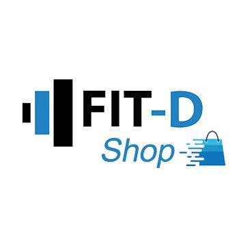 Fit-Dshop