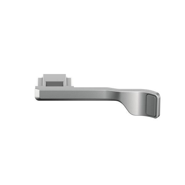 FUJIFILM X-E4 (SILVER) /KIT Accessory