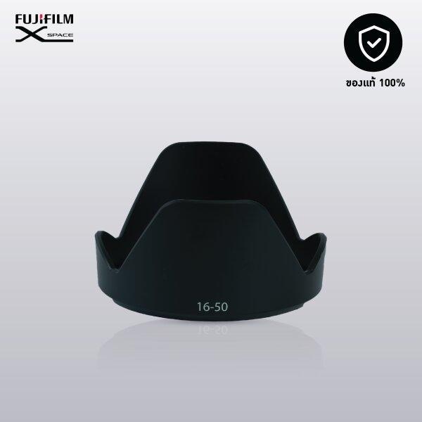 Lens Hood Fujinon XC16-50mmF3.5-5.6 OIS (Black)