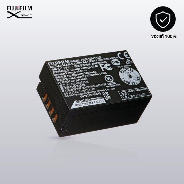 Fujifilm Battery NP-T125