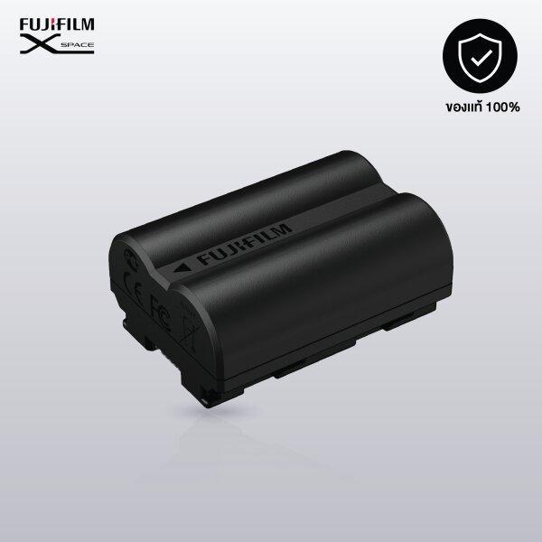 Fujifilm Battery NP-W235