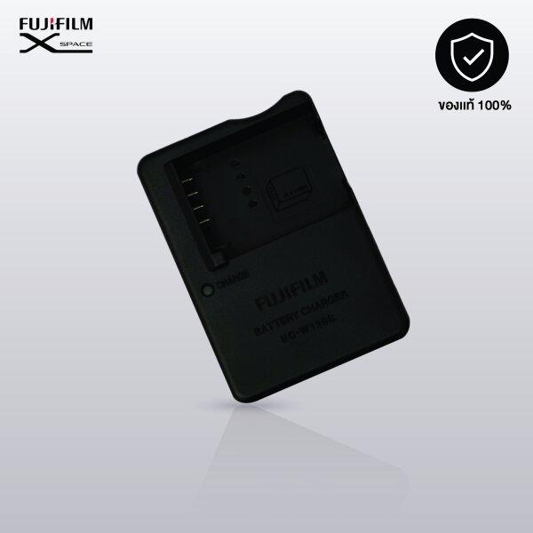 Fujifilm Battery Charger for NP-W126S
