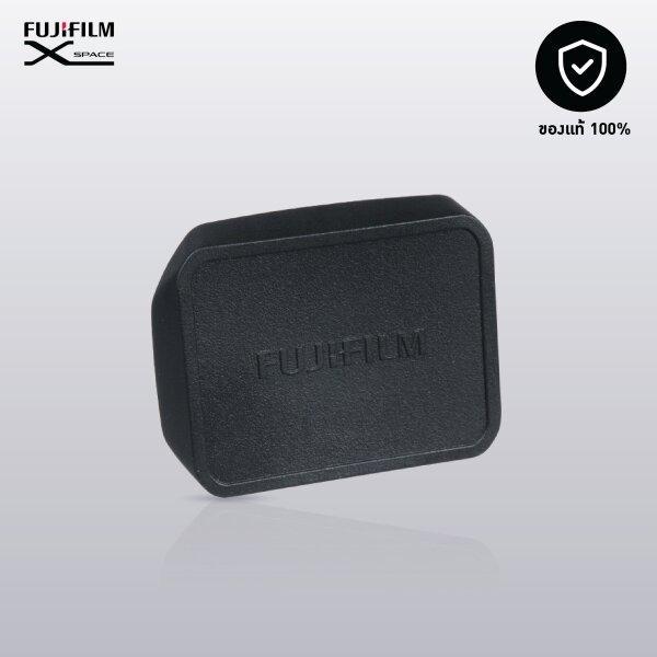 Hood Cap Fujinon XF18mmF2 R