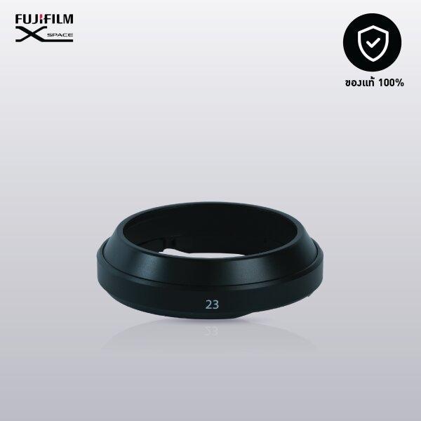 Lens Hood Fujinon XF23mmF2 R