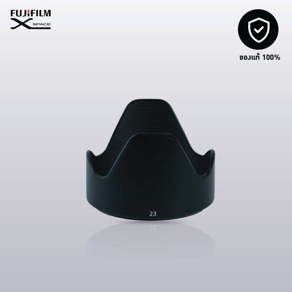 Lens Hood Fujinon XF23mmF1.4 R