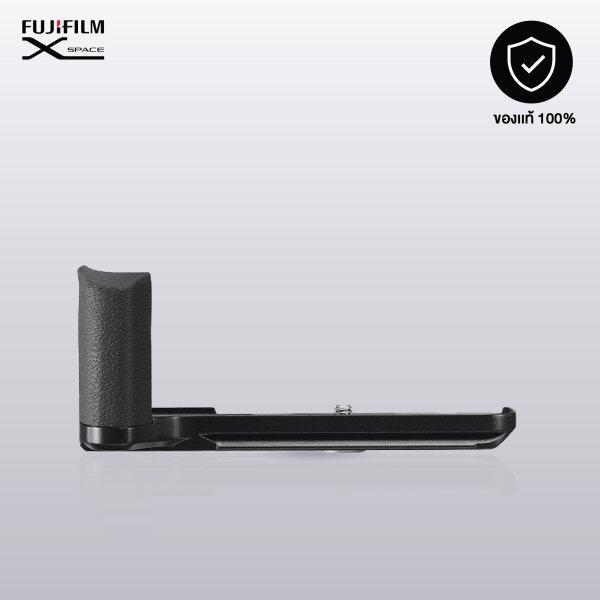 FUJIFILM Hand Grip MHG X-T2