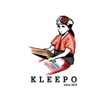 Kleepo shop