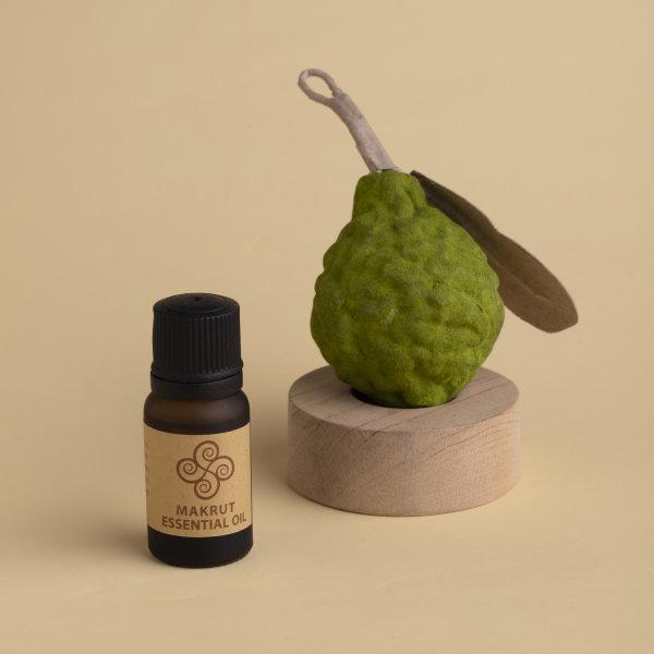 Makrut Herbal Aroma Diffuser