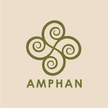 อัมพัน : AMPHAN