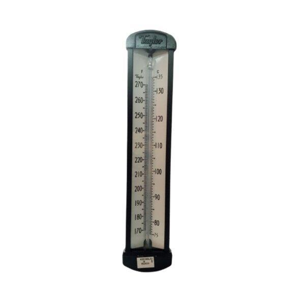 Taylor MIG Thermometer รุ่น 10EB7203J106