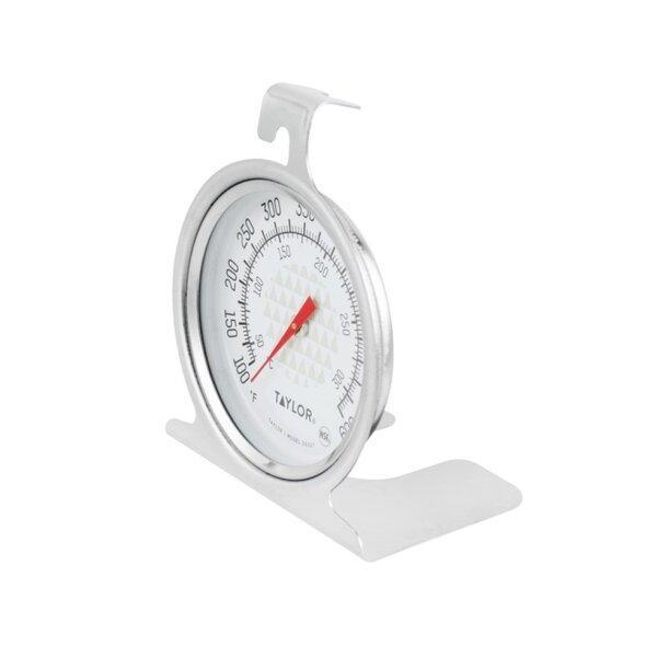 วัดอุณหภูมิตู้อบ รุ่น 3506 Taylor Oven Thermometer