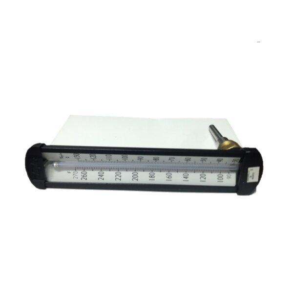Taylor MIG Thermometer รุ่น EB7203J025