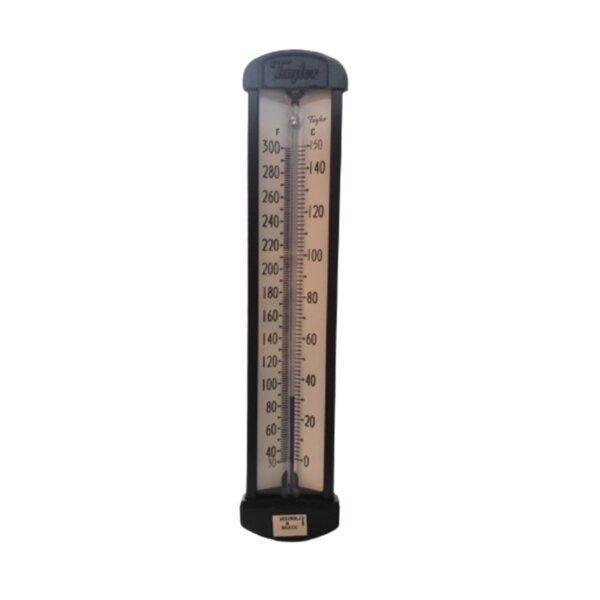 Taylor MIG Thermometer รุ่น EB7203J010