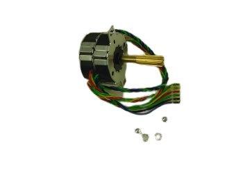 ABB Pen Motor รุ่น C1900/0070