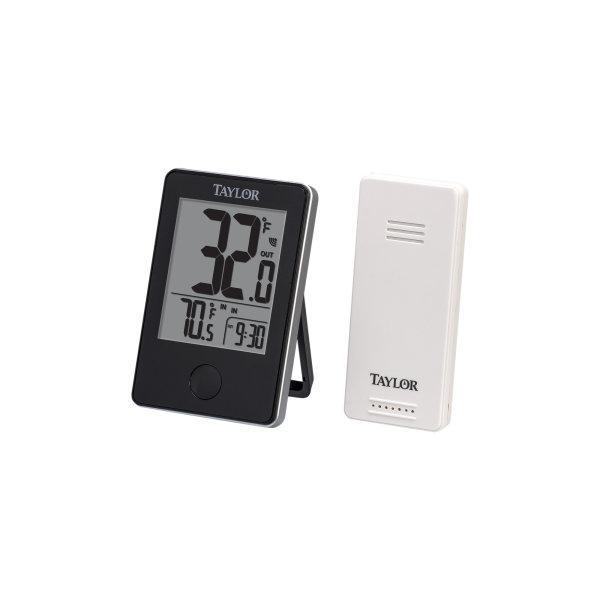 วัดอุณหภูมิTaylor Digital Thermometer รุ่น 1730