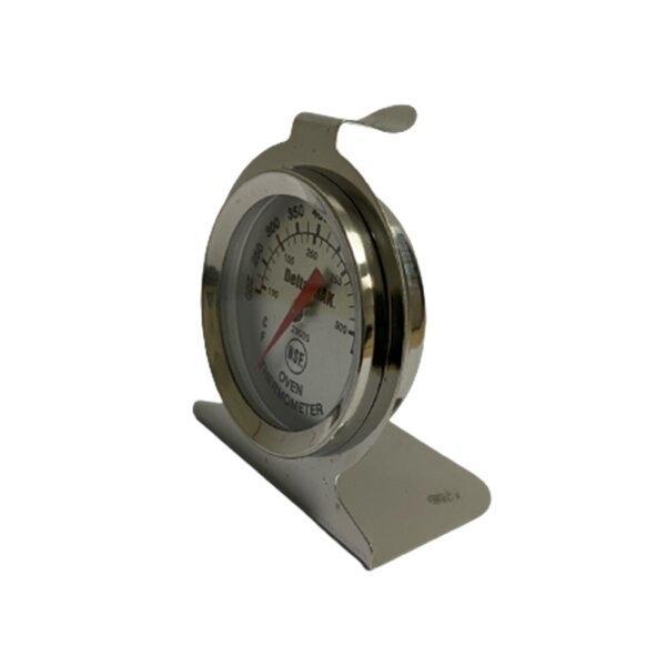 Delta Trak  Model 29005 Oven Thermometer