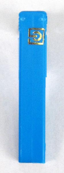 Graphic Controls Fiber Tip Pen Blue #10557586 รุ่น 155S175-6