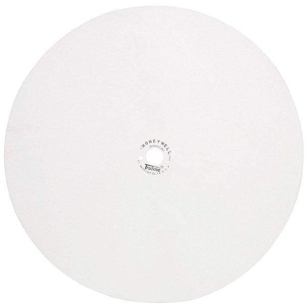 Honeywell Circular Chart รุ่น 30755317-001