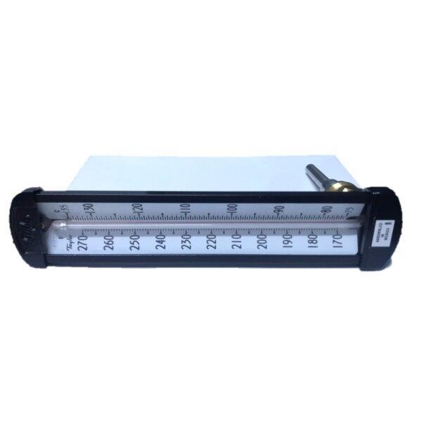 Taylor MIG Thermometer รุ่น EB7203J106
