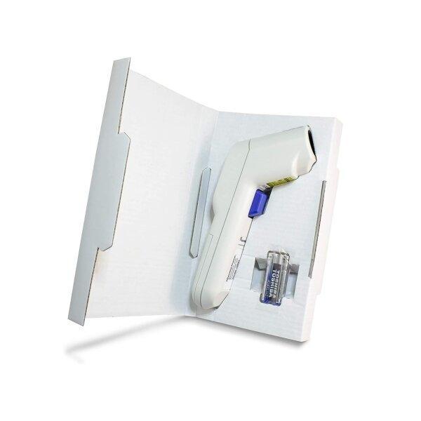 วัดอุณหภูมิ Delta Trak Infrared Gun Thermometer รุ่น 15041