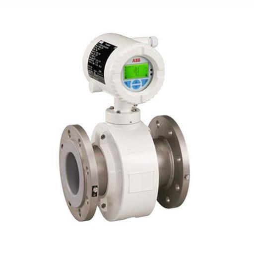 ABB Flowmeter (Product Code : FEP311.080.AD22)
