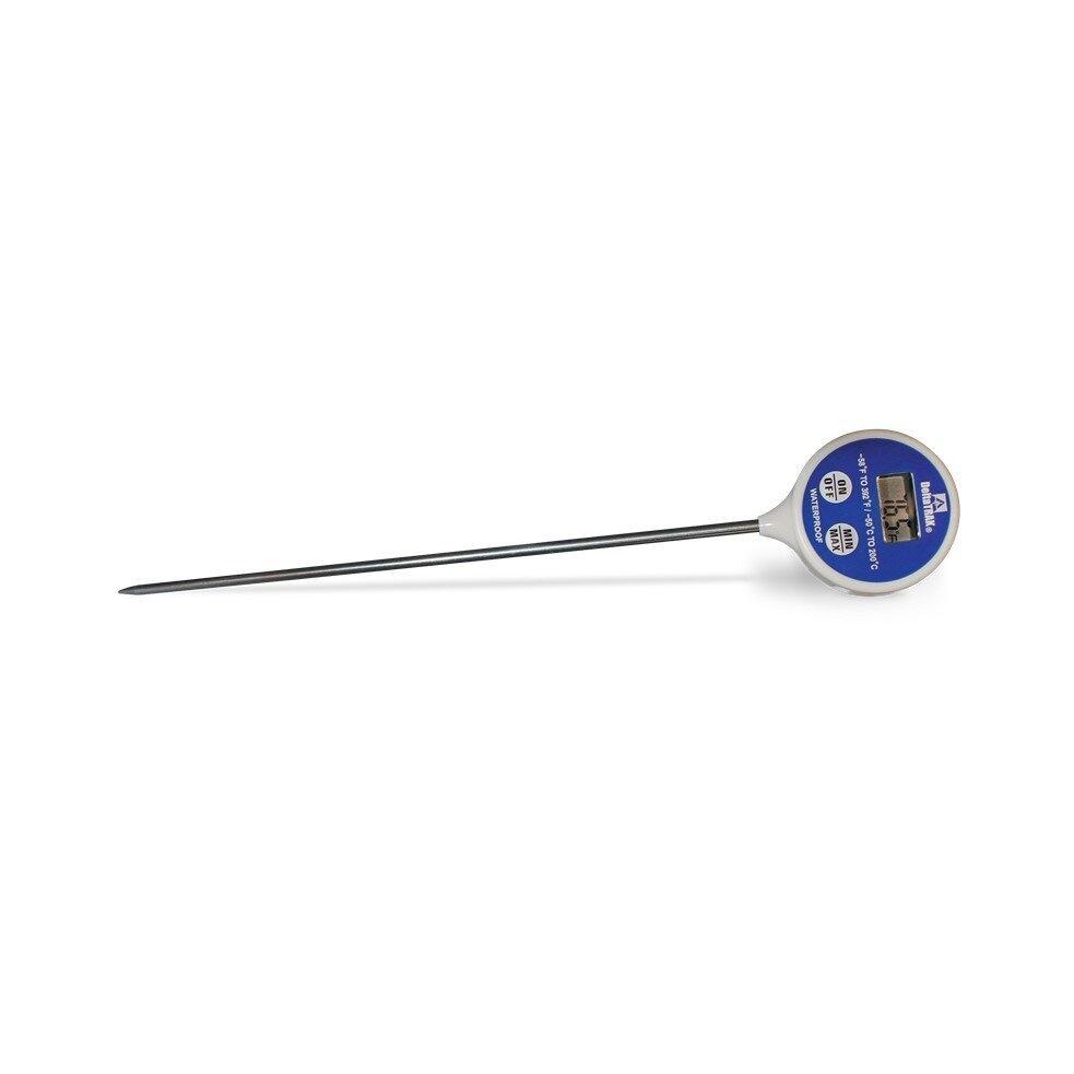 วัดอุณหภูมิ Delta Trak Digital Thermometer รุ่น 11047