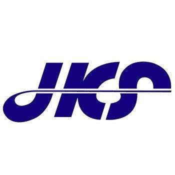 บริษัท เจ เค เอส อินเตอร์เนชั่นแนล (ปทท) จำกัด
